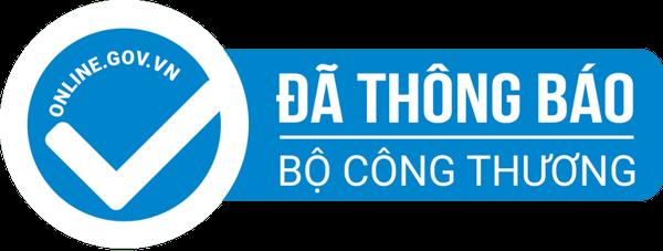 Grundfosmientrung-da-cong-bo-bo-cong-thuong